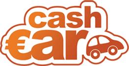 Cashcar Logo